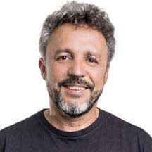 ELVIO VARGAS